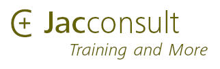 jacconsult Training and More